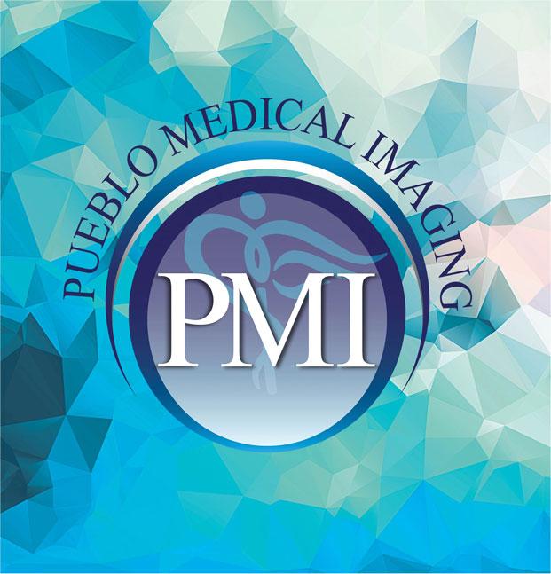 Pueblo Medical Imaging Las Vegas